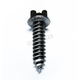 5/8 in. AMA Legal Tire Traction Ice Screws - KK058-10-1000