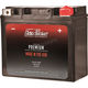 Premium Factory Activated Battery - HRDM720GH