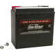 Factory Activated Sealed Battery - HVT14L