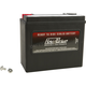 Factory Activated Sealed Battery - HVT20L