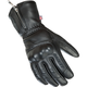 Black Outrigger Insulated Gloves