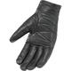 Black Briton Gloves