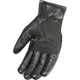 Black Diamondback Gloves