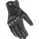 Women's Black Diamondback Gloves