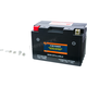 Sealed Factory Activated Battery - CT12A-BS