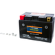 Sealed Factory Activated Battery - CTZ12S