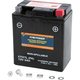 Sealed Factory Activated Battery - CTX7L FA
