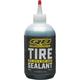 16 oz. Tire Sealant - 0848