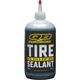 32 oz. Tire Sealant - 0850