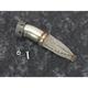Spark Arrester Kit for RS-9 Mufflers - SA-15-K