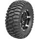 M1 Evil Multi-Use Utility 25x10R12 Tire - 1202-661