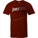Red Rooster Open Box T-Shirt - 509-CLO-RTR-LG