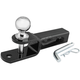 2 in. Receiver Hitch - 43-1001