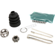 Front Inboard CV Joint Rebuild Kit - YAM202QB