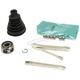 Front Outboard CV Joint Rebuild Kit - KAW716QB