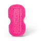 Expanding Pink Sponge - 300