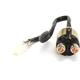 Starter Relay - SMU6095
