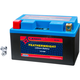 Featherweight Lithium Battery - HJTZ10S-FP-IL