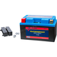 Featherweight Lithium Battery - HJTZ14S-FP-IL
