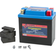 Featherweight Lithium Battery - HJTX14AH-FP-Q