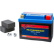Featherweight Lithium Battery - HJB7BL-FP-IL