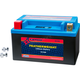 Featherweight Lithium Battery - HJTX7A-FP-IL