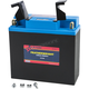 Featherweight Lithium Battery - HJ51913-FP-IL