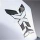 Carbon Xtreme Tank Pad - 7597C