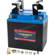 Featherweight Lithium Battery - HJTX30L-FP-IL