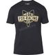 Black Flathead SS Premium T-Shirt