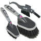 3x Premium Brush Kit - 220US