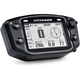 Voyager GPS Kit - 912-117