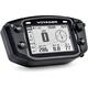 Voyager GPS Kit - 912-119
