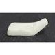 OEM-Style Seat Foam - 0812-0047