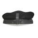 Breath Box for Fuel Modular Helmets - 14456.00000