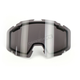 Dark Smoke Pilot Dual Lens - 183114-1000-00
