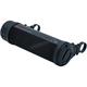Satin Black  Road Thunder Sound Bar Plus by MTX - 2720