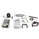 Stainless Steel Oil Cooler Kit - ST-1C