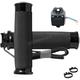 Standard Heated Grips - MT-CC-86-ANO-HT