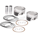 Tracker Series Piston Kit - K0207P1