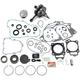 Garage Buddy Complete Engine Rebuild Kit - PWR168-100
