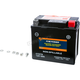 Sealed Factory Activated Battery - CTZ7S