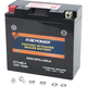 Sealed Factory Activated Battery - CT14B-4