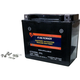 Sealed Factory Activated Battery - CTX20HL-BS(FA)