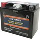 Sealed Factory Activated Battery - CTX12-BS(FA)