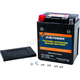 Sealed Factory Activated Battery - CTX14AH-BS(FA)