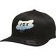 Black Voucher FlexFit Hat