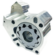 HP+ High Volume Water-Cooled Oil Pump - 7019
