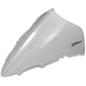 Clear Marc1 Windscreen - 25-541-01