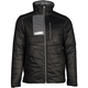 Stealth Syn Loft Insulated Jacket